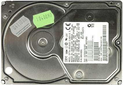 de ce apelează computerele hard disk winchester toxine botulique a 40 ans