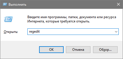 opțiuni binare anyoption
