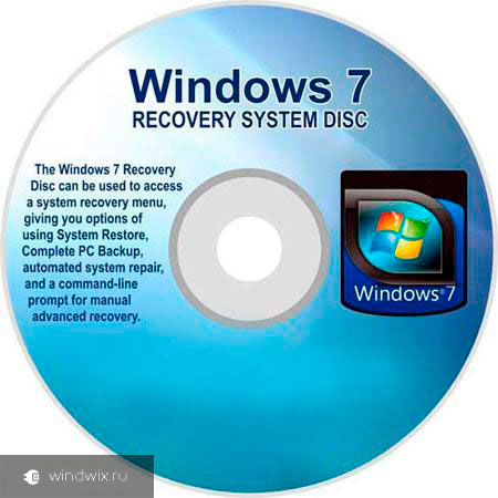 Windows 7 Password Reset Recovery - Free Tool