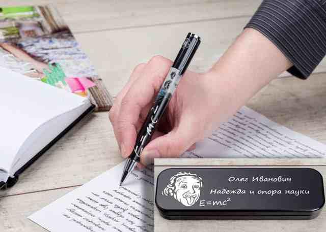 lucrați de la domiciliu cu stilouri